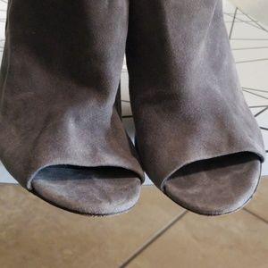 Sigerson Morrison Shoes - Sigerson Morrison